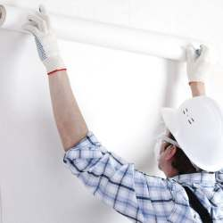 Exterior Painters and Decorators Derbyshire